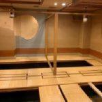 心斎橋ミナミの和食居酒屋居抜き1階19坪。