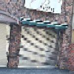 南船場1階路面店15坪。軽飲食相談可能。